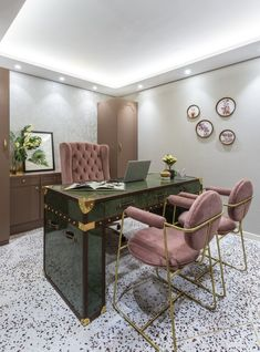 Devam-The Luxury Store in Mumbai – Luxury Office Designs Office Furniture Design, Luxury Store, Small Office Design Interior, Home Office Design, Store Design Interior, Office Cabin Design, Modern Office Interiors, Office Interior Design, Cabin Interior Design