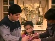 Drake and josh the bet full episode youtube