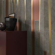Věrná imitace kamene Alpes   Keramika Soukup