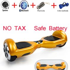 self balance scooter bluetooth body sensor electric stand up scooter