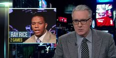 Sports has a sexism problem, host Keith Olbermann argued in this powerful segment from his eponymous program, and it's self-perpetuating. He began by listing instances where women in sports have been targeted by sexist comments. The list is lon. Keith Olbermann, Ray Rice, Make My Day, Half The Sky, Religion And Politics, Riot Grrrl, Social Issues, Social Justice, Espn
