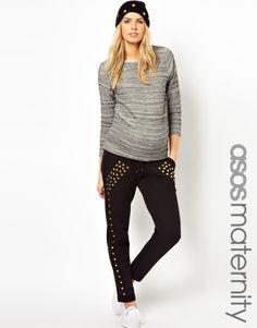 :ASOS Maternity clothes