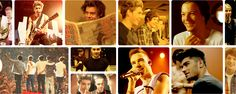 One Direction: This Is Us | Official Movie Site | Sony Pictures