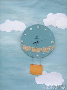 1000 images about diy on pinterest handmade clocks handmade wall