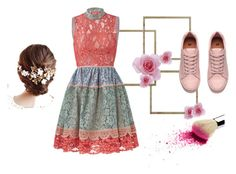 """Untitled #29"" by son9o on Polyvore"