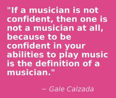 Music-need to remember this... #Teagardins #SmokeShop 8531 Santa Monica Blvd West Hollywood, CA 90069 - Call or stop by anytime. UPDATE: Now ANYONE can call our Drug and Drama Helpline Free at 310-855-9168. Teagardins.com