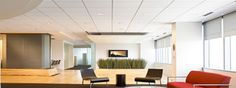 EMerge Alliance is an open industry association leading the rapid adoption of safe DC power distribution in commercial buildings through the development of EMerge Alliance standards. Solar, Presentation, Ceiling Lights, Led, Education, Lighting, Furniture, Home Decor, Decoration Home