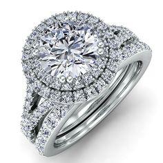 www.rozidiamonds.com #rozidiamonds #onlinejewelery #diamondsgalore #engagementrings #diamonds