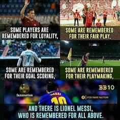 ":""There can only be one Leo Messi. Funny Football Memes, Soccer Jokes, Funny Sports Memes, Funny Soccer, Soccer Tips, Messi Vs Ronaldo, Cristiano Ronaldo, Ronaldo Real, Ronaldo Juventus"