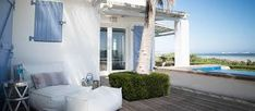 Image result for paternoster holiday accommodation Wedding Venues Beach, Holiday Accommodation, Outdoor Furniture, Outdoor Decor, Catering, Places To Go, Luxury, Bed, Home Decor