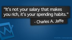 YFA #Quotes - #financial_academy - #financial_planning