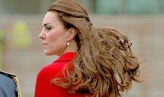 Love all things Harry and The Cambridges