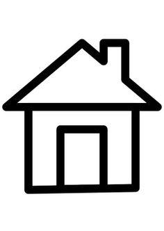 vous trouverez dans cette rubrique des images et des fiches imprimer sur boucle d 39 or et les 3. Black Bedroom Furniture Sets. Home Design Ideas