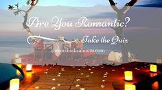 Are-You-Romantic-?