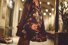 Kimonoo