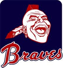 Atlanta Braves. Lifelong Braves fan through the good, the bad and the bless their hearts, they can't win a playoff.