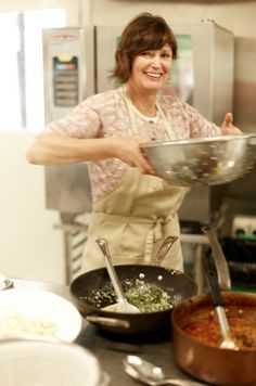 Lowdown at Affair With Italy - Married Woman, Cooking School, Wine Recipes, Wines, Affair, Opportunity, Interview, Action, Victoria