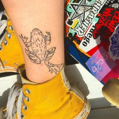 Pretty Tattoos, Love Tattoos, Unique Tattoos, Beautiful Tattoos, Yg Tattoos, Body Art Tattoos, Tatoos, Piercing Tattoo, Piercings