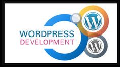 WordPress is Web Software Which can be used to Create a Beautiful Website or Blog According to The User Customization.For More Info...http://www.srisasoft.com/
