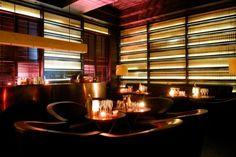 LAN Club Shanghai Cigar Lounge Cigar Bar, Chengdu, Lounges, My Happy Place, Innovation Design, Shanghai, Blinds, Smoking, San Francisco