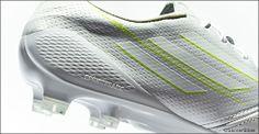 Sweet football boots - want them for crimbo   4fbf3642fb118