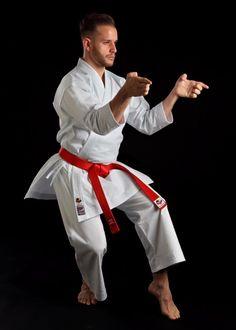 Las 28 mejores imágenes de Karategis karate en 2018 | Karate