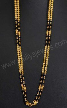 Jewelry Making Supplies Gold Silver Rose Gold Big Pendant Connector For DIY Long Pearls Necklace Jewellery Findings Accessories – Fine Sea Glass Jewelry Gold Chain Design, Gold Bangles Design, Gold Jewellery Design, Jewelry Design Earrings, Gold Earrings Designs, Beaded Jewelry, Gold Designs, Gold Mangalsutra Designs, Gold Jewelry Simple