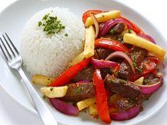 Conoce cuáles son los estados de Estados Unidos cuya población prefiere consumir comida peruana.