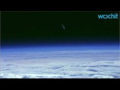 News Videos & more -  Amazing space & weather  videos - Urthecast Unveils 1st Videos of Earth From Outer Space #amazing #space & #weather  #videos #Music #Videos #News Check more at http://rockstarseo.ca/amazing-space-weather-videos-urthecast-unveils-1st-videos-of-earth-from-outer-space-amazing-space-weather-videos/