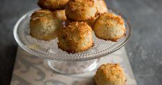 12 sütemény a maradék tojásfehérjék megmentésére | Nosalty Sweet Cookies, Pulled Pork, Sweet Tooth, Muffin, Keto, Healthy Recipes, Healthy Meals, Sweets, Breakfast
