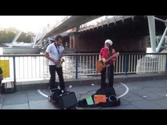 You are so beautiful - Susana Silva - London 26 april 2014 Videos with baby-girl dancing - YouTube
