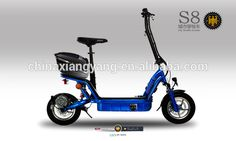S8 1000w Foldable China Electric Scooter With Ce Reliant Brand Popular In Germany Us , Find Complete Details about S8 1000w Foldable China Electric Scooter With Ce Reliant Brand Popular In Germany Us,Electric Scooter,China Electric Scooter,1000w Foldable China Electric Scooter With Ce from -Zhejiang Xiangyang Gear Electromechanical Co., Ltd. Supplier or Manufacturer on Alibaba.com