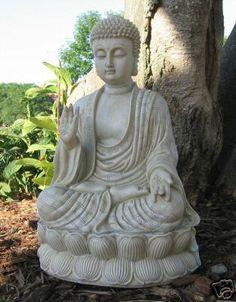109 best espiritual lotus flower images on pinterest lotus buda do amor sentado em uma lotus love buddha sitting on a lotus mightylinksfo
