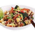 12.14-12.20 - Frozen Chicken - Southeast Asian Fried Rice Recipe | MyRecipes.com - WWPP 11