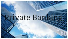 How Fintech is Improving Private Banking - http://www.techbullion.com/private-banking-and-how-fintech-is-changing-private-banking/ #fintechnews
