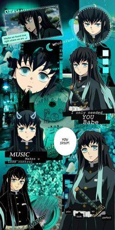 Print, Lockscreen, Fantasy, Slayer, Anime Fantasy, Pics, Demon, Art, Anime