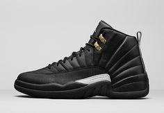 Air Jordan Spring 2016 Release Dates - SneakerNews.com