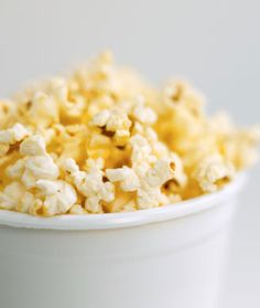 The Worst Snacks for Your Body. Avoid these afternoon temptations.  1. Potato chips  2. Rice cakes  3. Granola bars  4. Canned fruit  5. Microwave popcorn  6. Low-fat yogurt with fruit on the bottom  7. Honey roasted nuts  8. Blueberry muffins
