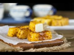 YouTube Spanish Desserts, Spanish Food, Good Morning Breakfast, Serbian Recipes, Sin Gluten, Chocolate Cake, Sweet Recipes, Yummy Treats, Cake Decorating