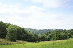 5 bedroom detached house for sale in Abnash, Chalford Hill, Stroud, Gloucestershire, GL6 - Rightmove   Photos
