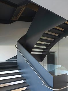 Best 24 Best Commercial Stairs Images In 2016 Commercial 640 x 480