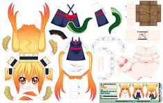 tohru__jcg_129__by_eljoeydesigns-dbbbszy.jpg (4954×3154)