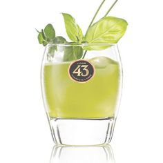 Try the recipe for Apple Brother a refreshing sweet and sour cocktail made with Licor apple juice, ginger beer and a couple of sprigs of mint. Sour Cocktail, Cocktail Making, Cocktail Drinks, Cocktail Recipes, Famous Cocktails, Cocktails To Try, Classic Cocktails, Licor 43 Drinks, Alcoholic Drinks