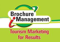 Brochure Management, 041 368 9898 / 0827835880