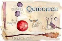 QUIDDITCH IS MY FAVORITE SPORT!!!AND YOU CAN'T!!! CHANGE-MY-MIND!!! THIS IS THE MUGGLE- RALLY-CRY!