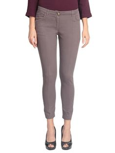 Check out what I found on the LimeRoad Shopping App! You'll love the Grey Cotton Chinos Trouser. See it here http://www.limeroad.com/products/12572514?utm_source=10570b8bd1&utm_medium=android