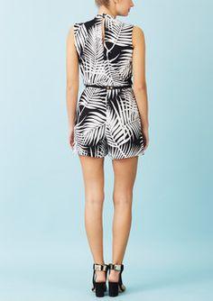 Dresses Designer Collection 0c68c28aa6933