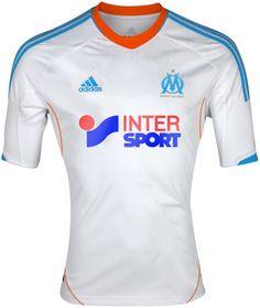 Nouveaux Maillots Ligue 1 2012/2013 - Soccer's, Forum de Foot, Video Football