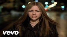 Avril Lavigne's official music video for 'I'm With You'. Click to listen to Avril Lavigne on Spotify: http://smarturl.it/AvrilSpot?IQid=AvrilLIWY As featured...