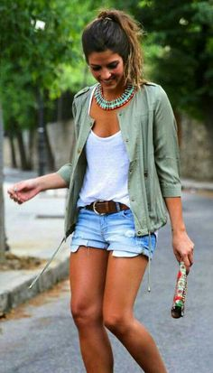 Find More at => http://feedproxy.google.com/~r/amazingoutfits/~3/u0VW6jptGw4/AmazingOutfits.page